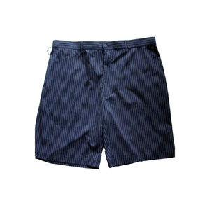 New - Clubhouse Moisture Management Golf Shorts 42